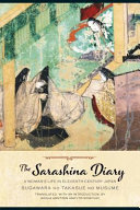 The Sarashina Diary: A Woman's Life in Eleventh-Century Japan (Translations from the Asian Classics)