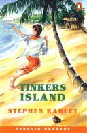 *TINKERS ISLAND                  PGRN ES (Penguin Joint Venture Readers)
