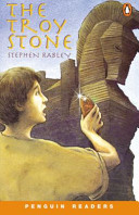 *TROY STONE                      PGRN ES (Penguin Joint Venture Readers)