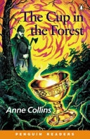 *CUP IN THE FOREST      PGRN ES (Penguin Joint Venture Readers)