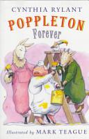 Poppleton Forever (Poppleton)