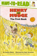Henry and Mudge (Henry & Mudge)