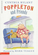 Poppleton and Friends (Poppleton Series)