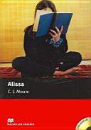 Alissa: Starter (Macmillan Readers)