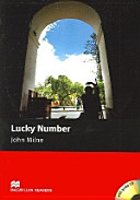 Lucky Number: Starter (Macmillan Readers)