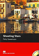 Shooting Stars: Starter (Macmillan Readers)