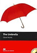 The Umbrella: Starter (Macmillan Readers)