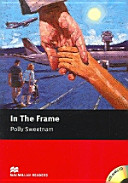 In the Frame: Starter (Macmillan Readers)