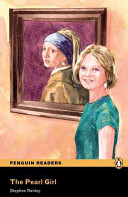 The Pearl Girl: Easystarts (Penguin Readers Simplified Text)
