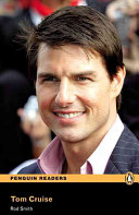 Tom Cruise: Easystarts (Penguin Readers Simplified Text)