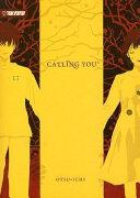 Calling You (Novel)