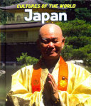 Japan (Cultures of the World)