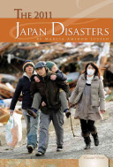 The 2011 Japan Disasters (Essential Events)