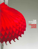 The Cutting Edge: Fashion from Japan