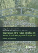 Hospitals & the Nursing Profession