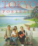 Tokyo Portraits