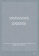 はじめてのクロシェ―とってもかんたん。かぎ針編みの基本と応用 (ハンドクラフトシリーズ 148)