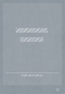 マトリョーシカのビーズマスコット (レディブティックシリーズno.3266)