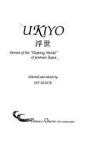 Ukiyo: Stories of the